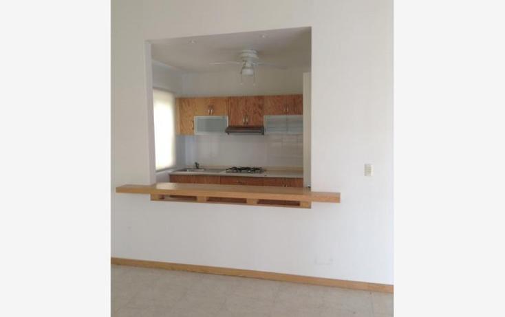 Foto de departamento en venta en  , brisas, temixco, morelos, 1369281 No. 13