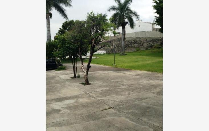 Foto de departamento en venta en  , brisas, temixco, morelos, 1369281 No. 14