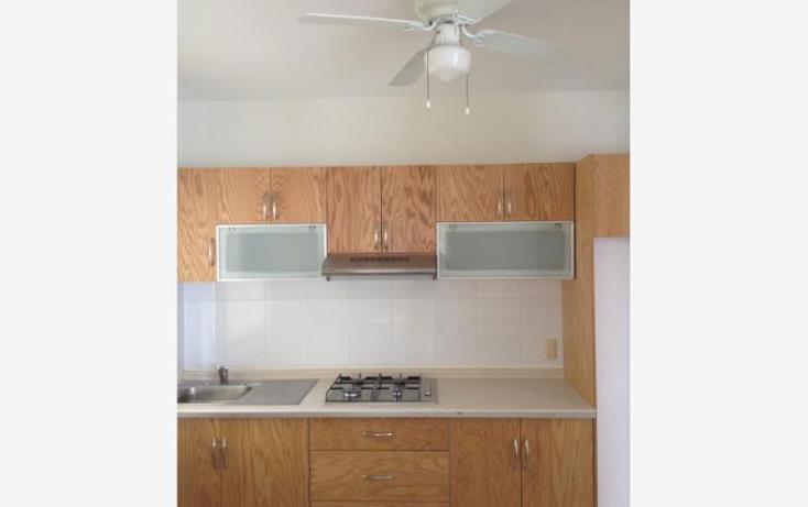 Foto de departamento en venta en  , brisas, temixco, morelos, 1369281 No. 15