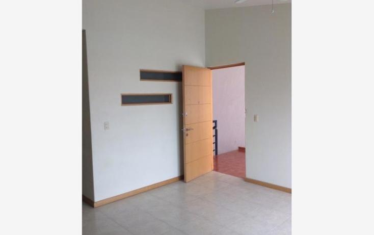 Foto de departamento en venta en  , brisas, temixco, morelos, 1369281 No. 16