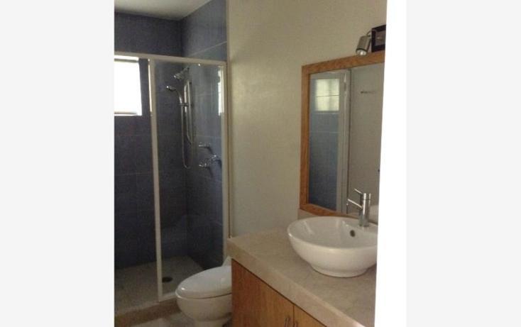 Foto de departamento en venta en  , brisas, temixco, morelos, 1369281 No. 17