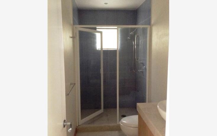 Foto de departamento en venta en  , brisas, temixco, morelos, 1369281 No. 19