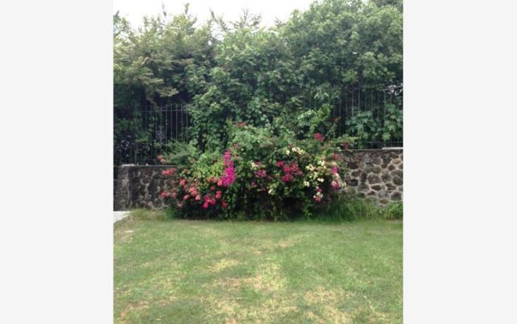 Foto de departamento en venta en  , brisas, temixco, morelos, 1369281 No. 21