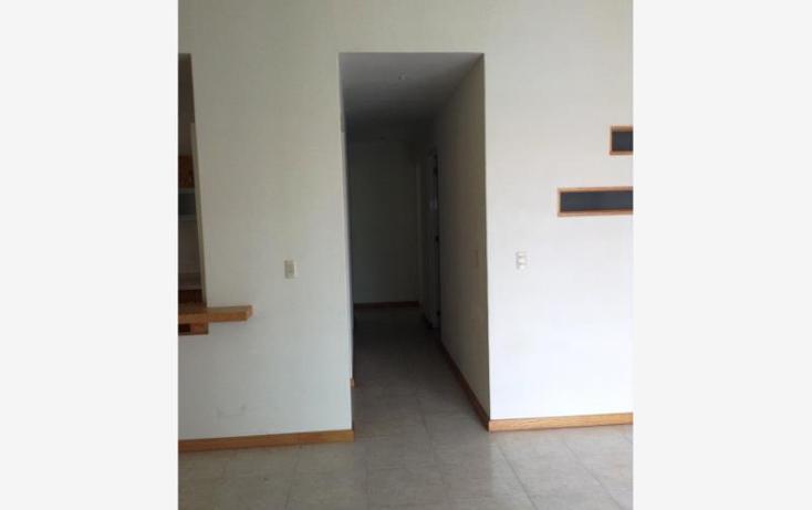 Foto de departamento en venta en  , brisas, temixco, morelos, 1369281 No. 23