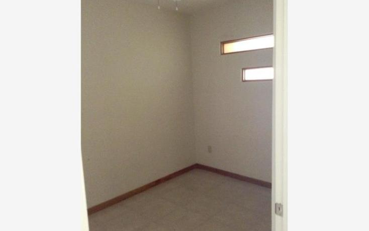 Foto de departamento en venta en  , brisas, temixco, morelos, 1369281 No. 25