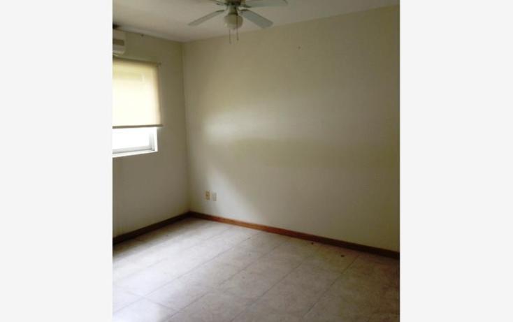 Foto de departamento en venta en  , brisas, temixco, morelos, 1369281 No. 27
