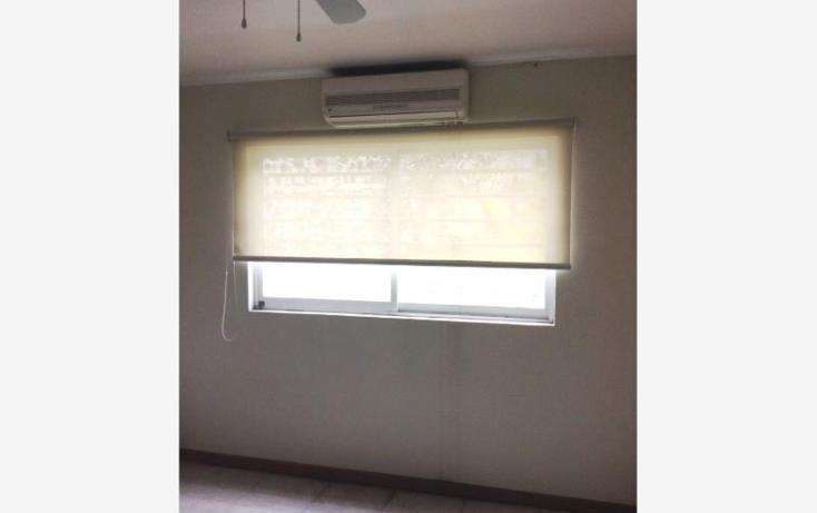 Foto de departamento en venta en  , brisas, temixco, morelos, 1369281 No. 29