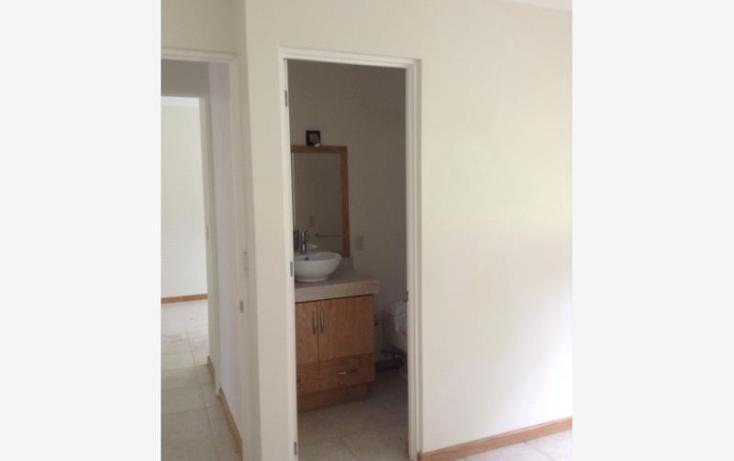 Foto de departamento en venta en  , brisas, temixco, morelos, 1369281 No. 30