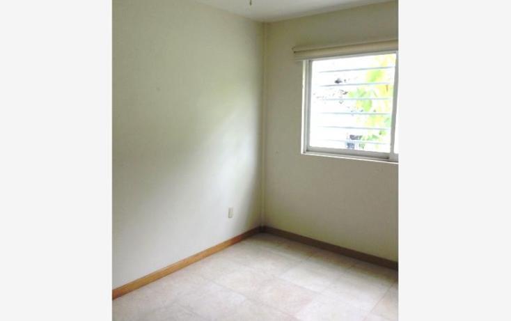 Foto de departamento en venta en  , brisas, temixco, morelos, 1369281 No. 32