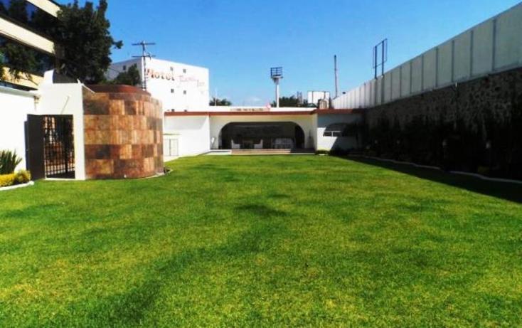 Foto de terreno comercial en venta en  , brisas, temixco, morelos, 1440829 No. 02