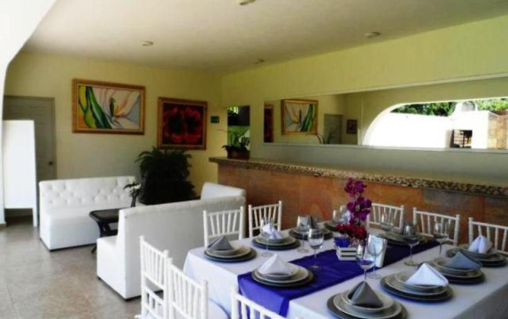Foto de terreno comercial en venta en  , brisas, temixco, morelos, 1440829 No. 04