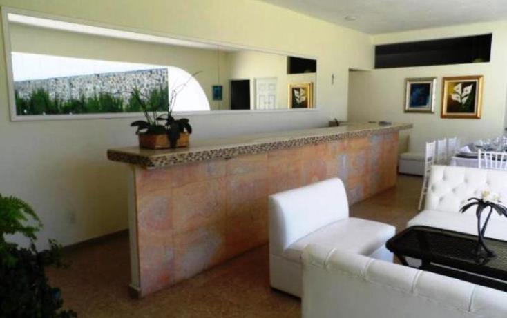 Foto de terreno comercial en venta en  , brisas, temixco, morelos, 1440829 No. 06