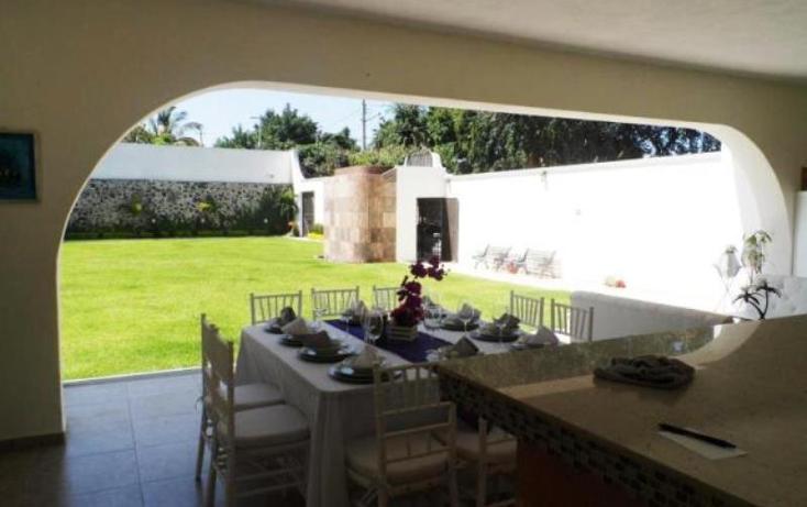 Foto de terreno comercial en venta en  , brisas, temixco, morelos, 1440829 No. 09