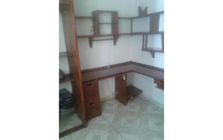 Foto de departamento en venta en  , brisas, temixco, morelos, 1471461 No. 10