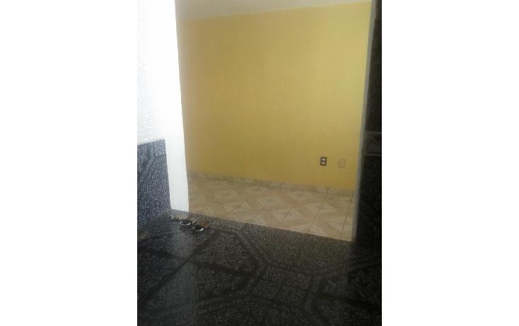 Foto de departamento en venta en  , brisas, temixco, morelos, 1471461 No. 12