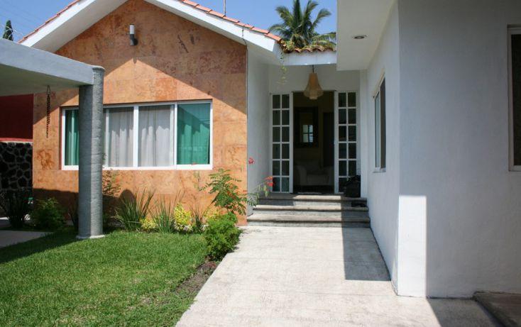 Foto de casa en venta en, brisas, temixco, morelos, 1475125 no 01