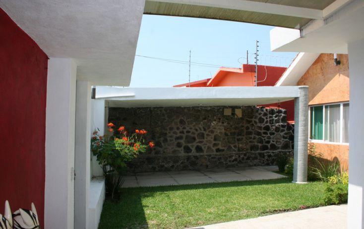 Foto de casa en venta en, brisas, temixco, morelos, 1475125 no 02