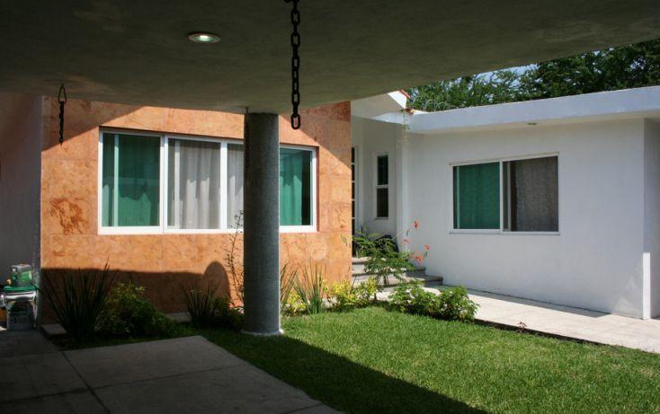 Foto de casa en venta en, brisas, temixco, morelos, 1475125 no 03