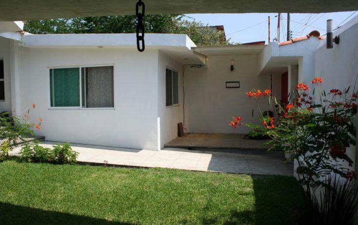 Foto de casa en venta en, brisas, temixco, morelos, 1475125 no 04
