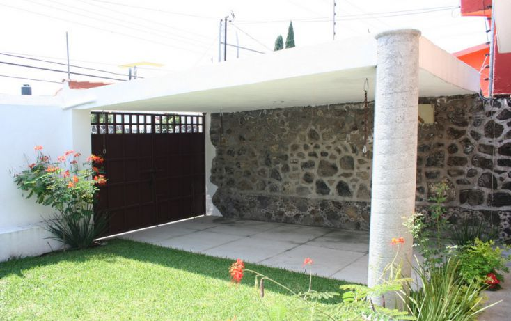 Foto de casa en venta en, brisas, temixco, morelos, 1475125 no 05