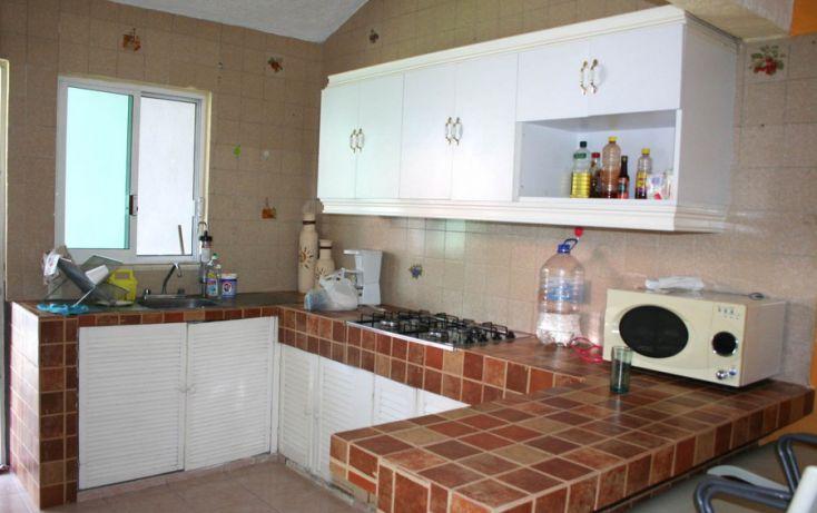 Foto de casa en venta en, brisas, temixco, morelos, 1475125 no 06