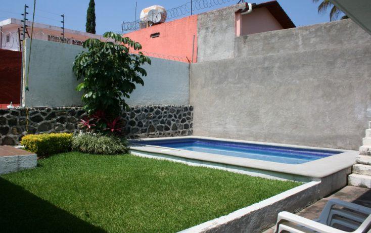 Foto de casa en venta en, brisas, temixco, morelos, 1475125 no 07