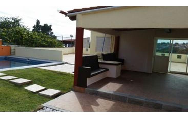 Foto de casa en venta en  , brisas, temixco, morelos, 1482701 No. 07