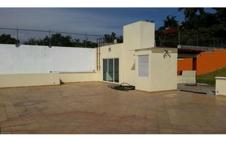 Foto de casa en venta en  , brisas, temixco, morelos, 1482701 No. 08