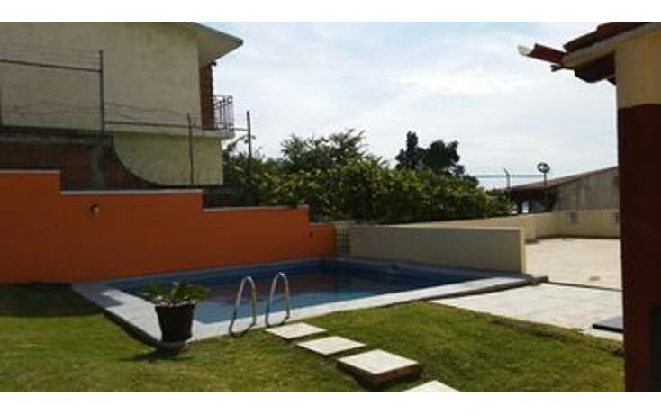 Foto de casa en venta en  , brisas, temixco, morelos, 1482701 No. 09