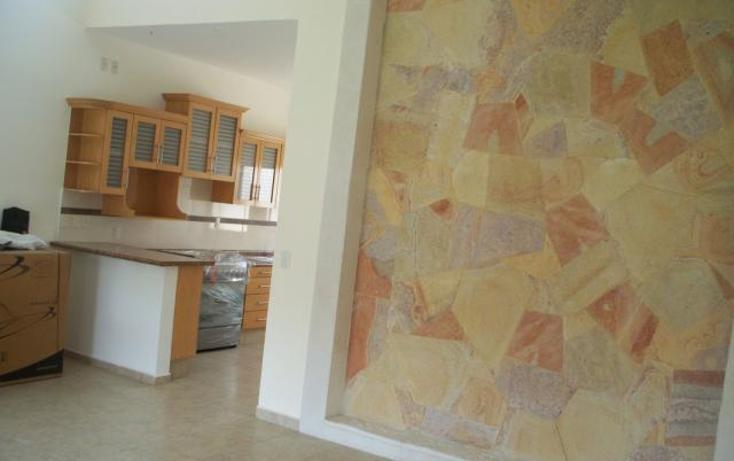 Foto de casa en venta en  , brisas, temixco, morelos, 1503265 No. 03