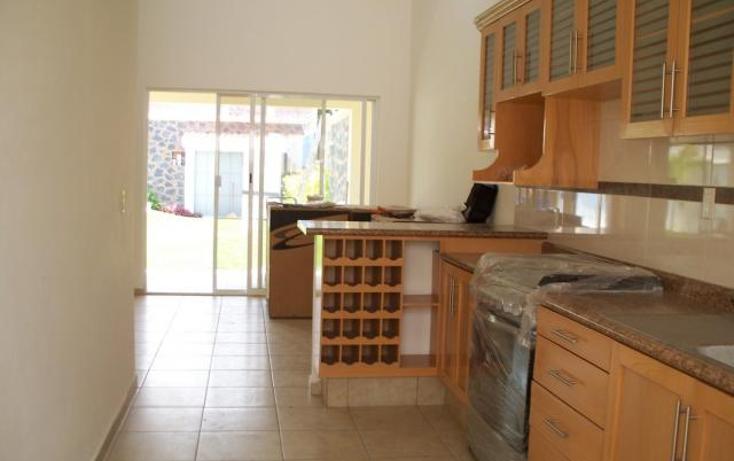 Foto de casa en venta en  , brisas, temixco, morelos, 1503265 No. 04