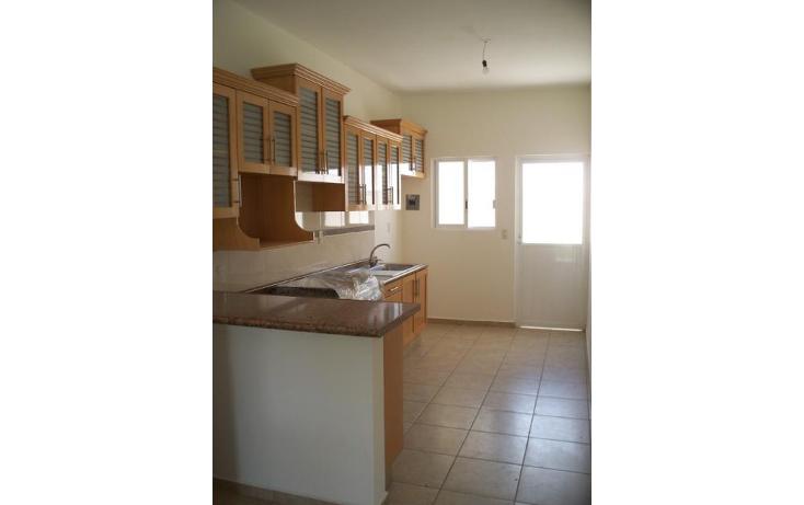 Foto de casa en venta en  , brisas, temixco, morelos, 1503265 No. 05