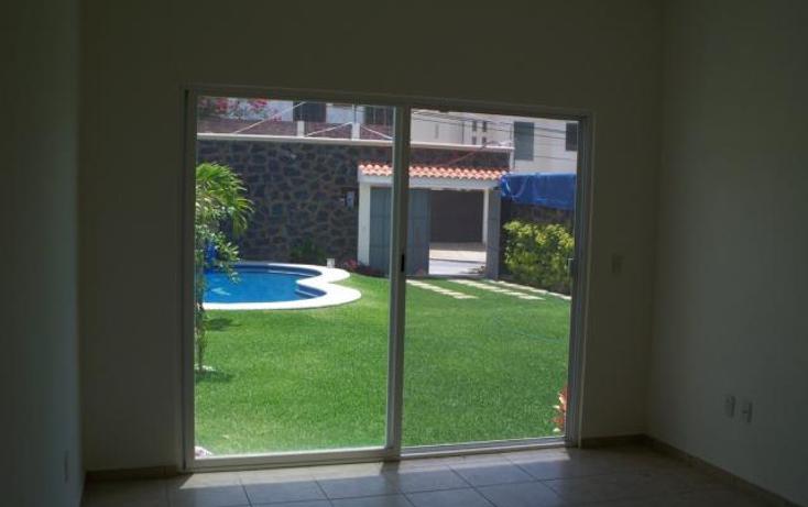 Foto de casa en venta en  , brisas, temixco, morelos, 1503265 No. 06