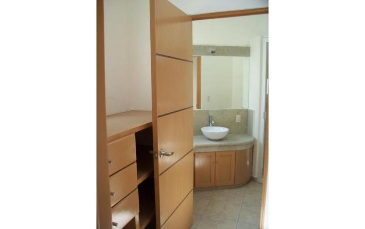 Foto de casa en venta en  , brisas, temixco, morelos, 1503265 No. 07
