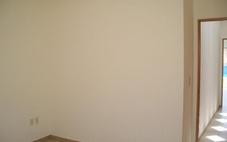 Foto de casa en venta en  , brisas, temixco, morelos, 1503265 No. 08