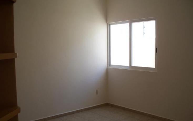 Foto de casa en venta en  , brisas, temixco, morelos, 1503265 No. 09