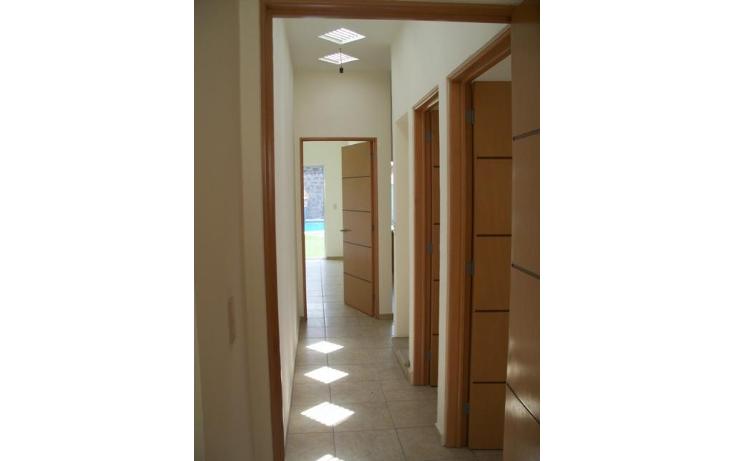 Foto de casa en venta en  , brisas, temixco, morelos, 1503265 No. 10