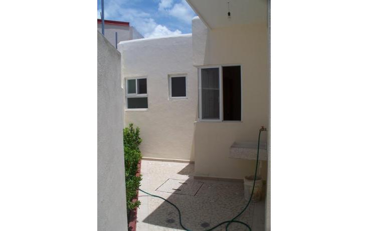 Foto de casa en venta en  , brisas, temixco, morelos, 1503265 No. 12