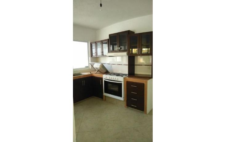 Foto de casa en venta en  , brisas, temixco, morelos, 1553014 No. 04