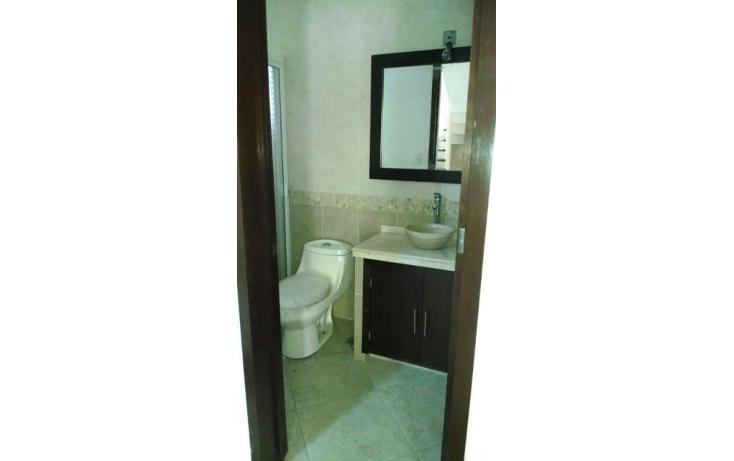 Foto de casa en venta en  , brisas, temixco, morelos, 1553014 No. 06