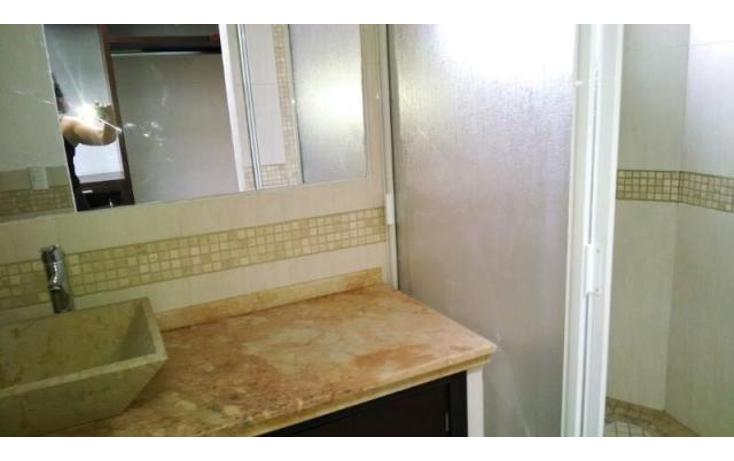 Foto de casa en venta en  , brisas, temixco, morelos, 1553014 No. 10