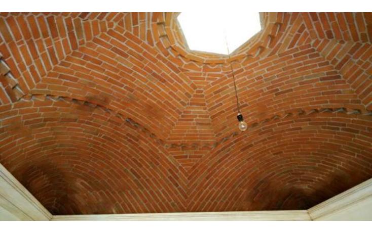 Foto de casa en venta en  , brisas, temixco, morelos, 1553014 No. 12