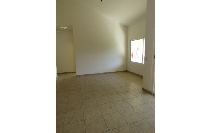 Foto de casa en venta en  , brisas, temixco, morelos, 1624918 No. 03