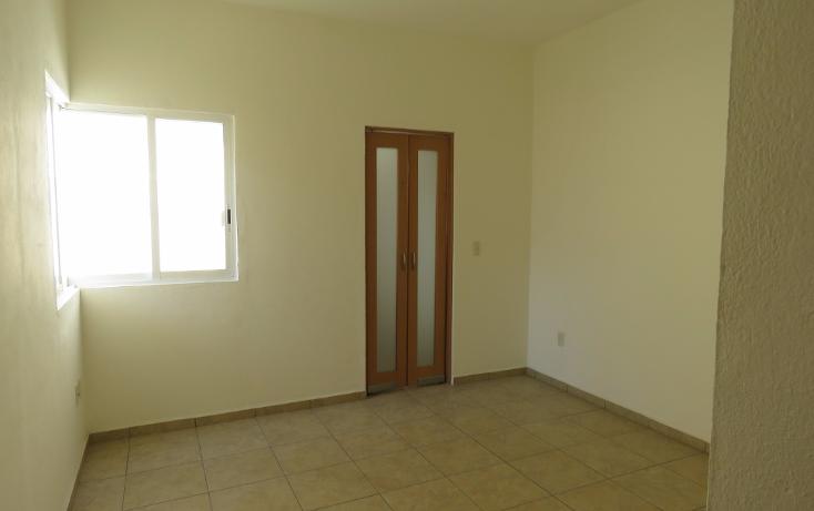 Foto de casa en venta en  , brisas, temixco, morelos, 1624918 No. 09