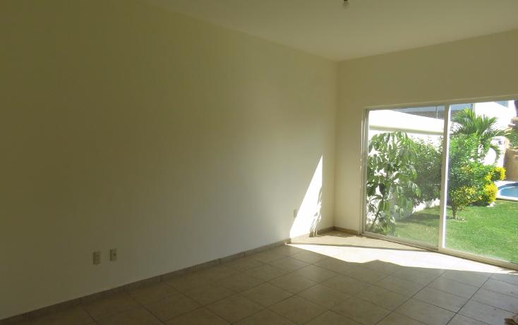 Foto de casa en venta en  , brisas, temixco, morelos, 1624918 No. 11