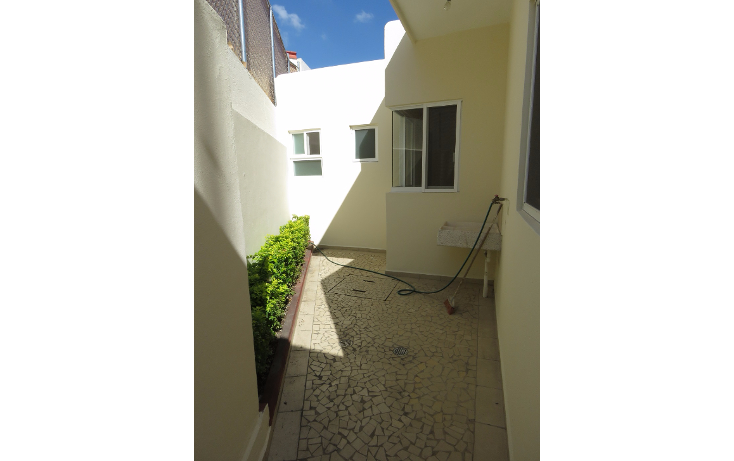 Foto de casa en venta en  , brisas, temixco, morelos, 1624918 No. 12