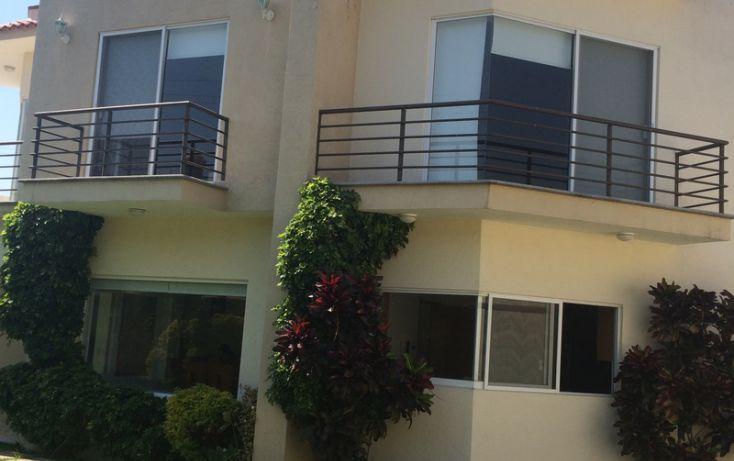 Foto de casa en venta en, brisas, temixco, morelos, 1638356 no 01