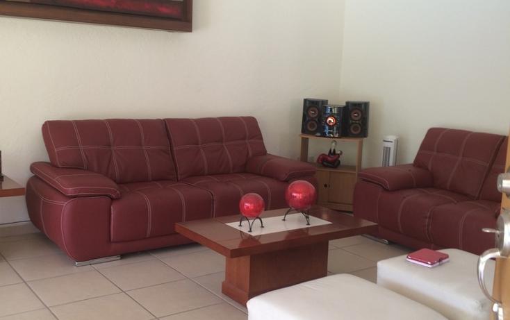 Foto de casa en venta en  , brisas, temixco, morelos, 1638356 No. 02