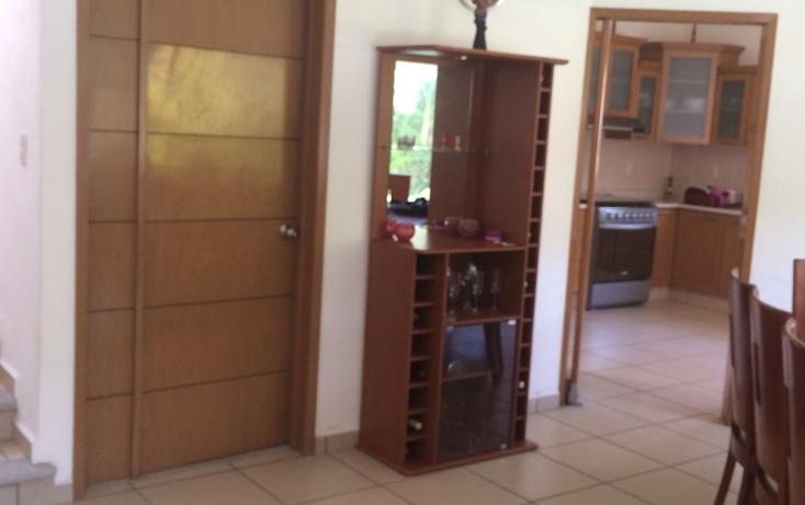 Foto de casa en venta en  , brisas, temixco, morelos, 1638356 No. 05
