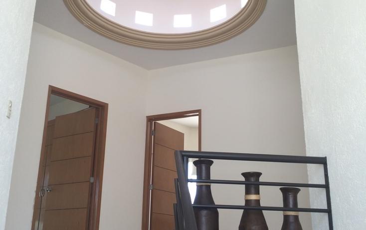 Foto de casa en venta en, brisas, temixco, morelos, 1638356 no 06